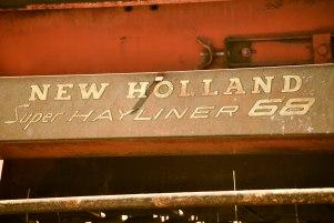 Hayliner