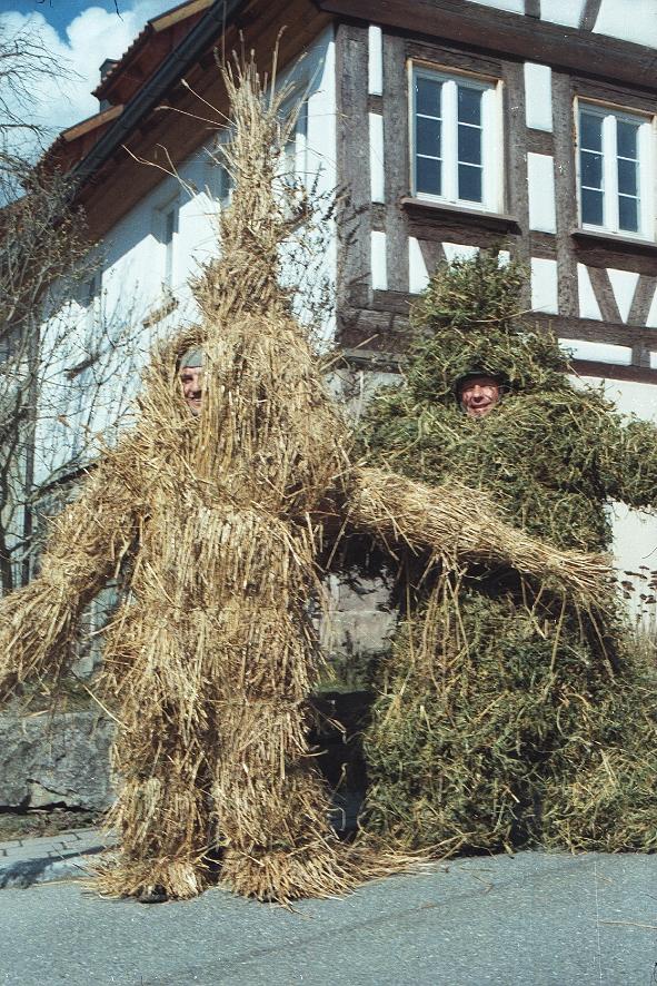 Strohbären-Empfingen-2000
