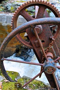 water_gear